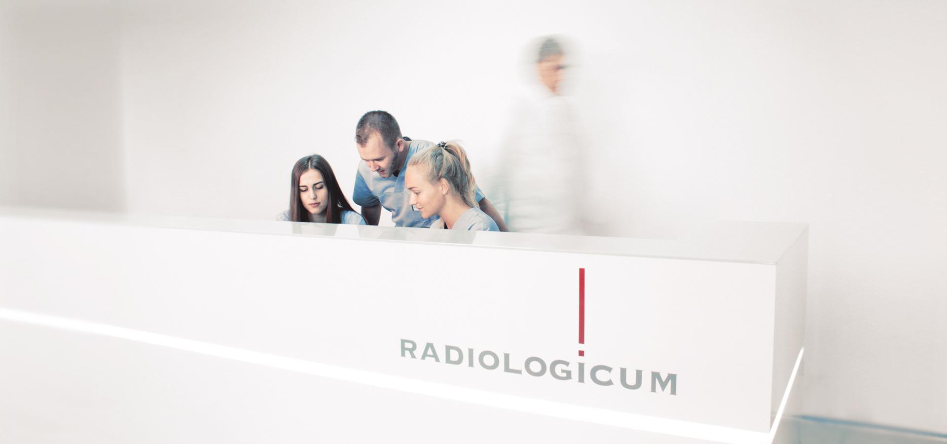 Radiologie / Radiologicum Pfäffikon SZ ( Pfäffike)